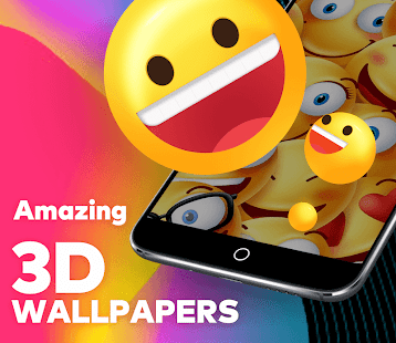 Bling Launcher - Live Wallpapers & Themes