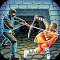 Medieval War Fighting Fantasy: Battle Scars APK for Bluestacks
