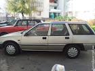 продам авто Mitsubishi Lancer Lancer III