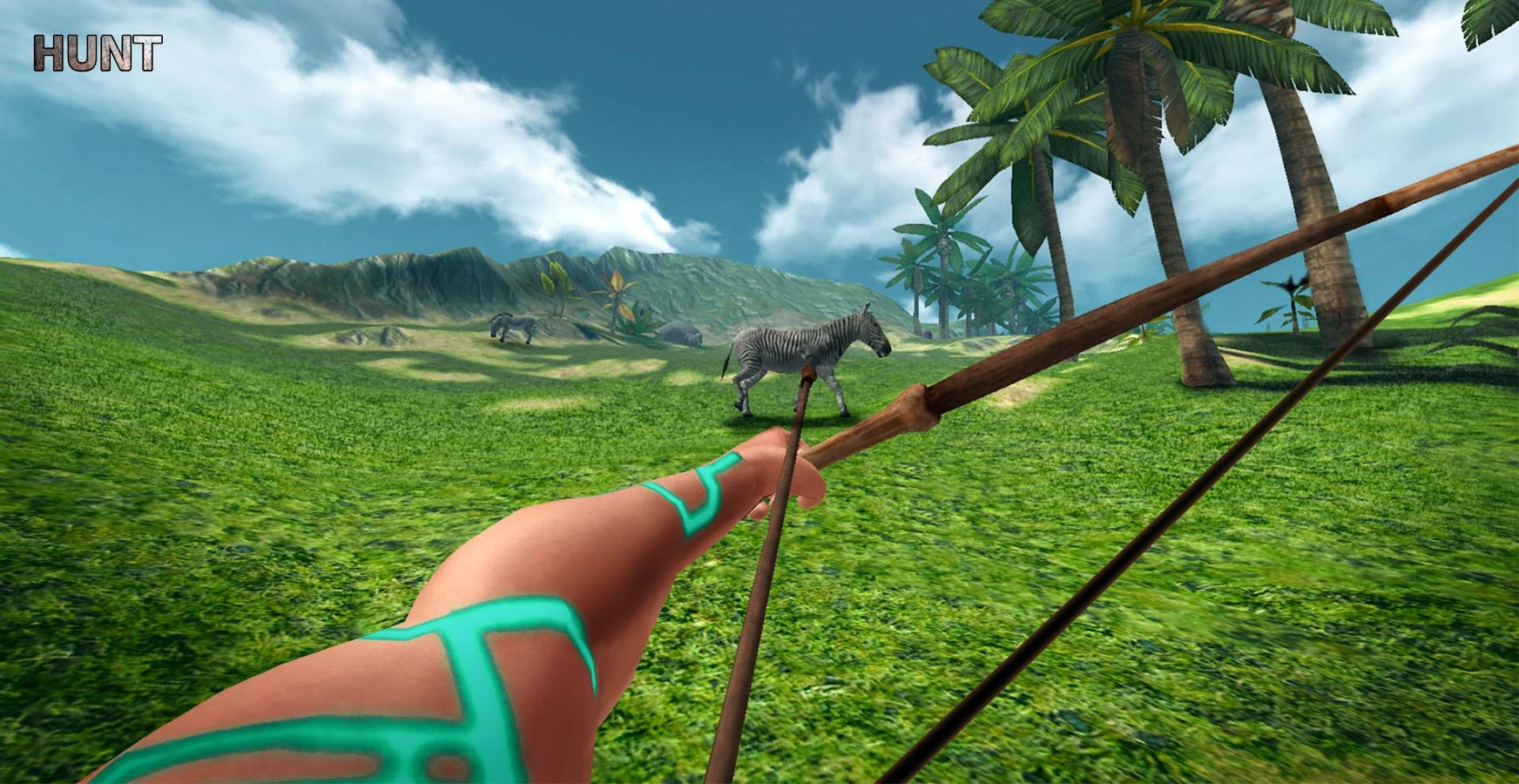 Survival Island: Evolve Screenshot 3
