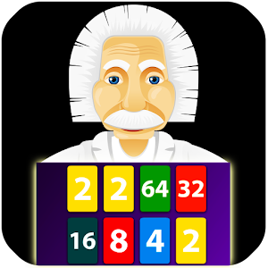 Numbers - logic game