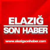 Download Elazığ Son Haber APK on PC