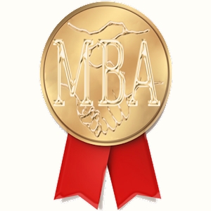 Download MBA For PC Windows and Mac