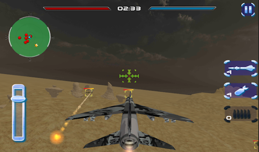 F16-Jet-Fighter-Rivals-Assault 12