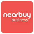 nearbuy business APK for Bluestacks