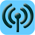 App WIFI PASSWORD MANAGER apk for kindle fire