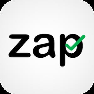 Zap Surveys For PC (Windows & MAC)
