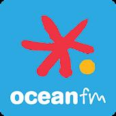 Free Download Ocean FM APK for Samsung