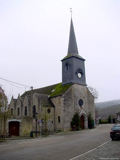 photo de Saints-Valère-et-Ruffin