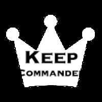 Keep Commander on PC (Windows & Mac)