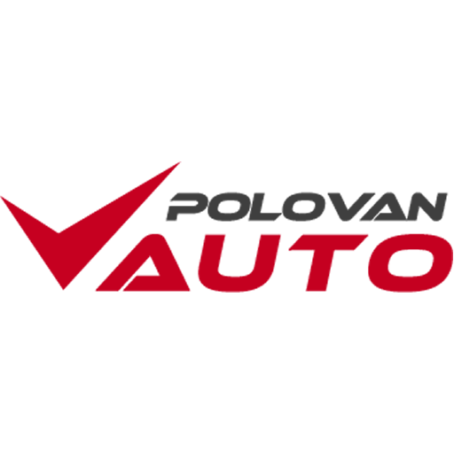 Android aplikacija Polovan Auto