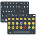 Download Emoji Keyboard Lite APK for Laptop