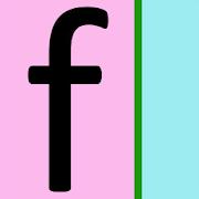 Flashcards Club - Create/Share