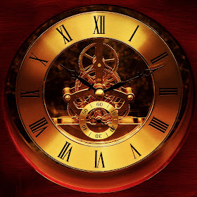 Clock01bE17.jpg
