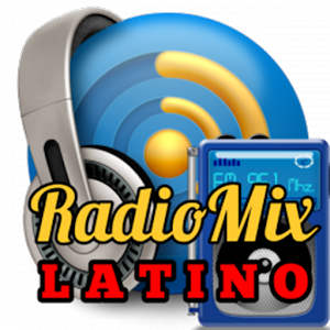Download RadioMix Latino for PC - Free Music & Audio App for PC
