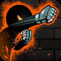 Stickman War: Beyond Legendary For PC
