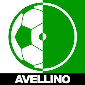 Download Avellino IamCALCIO For PC Windows and Mac