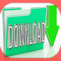 Free app Security -Pro Clean AntiVirus Tablet