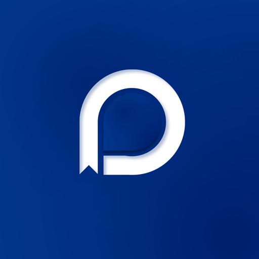 Android aplikacija Parking Servis Podgorica na Android Srbija