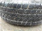 продам шины в ПМР Eurotec