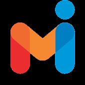 Download Android App mi.tv - Guía de TV for Samsung