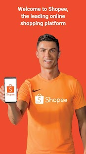 Shopee PH: Sell & Shop Online for pc