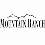 Mountain Ranch Apartments APK Image