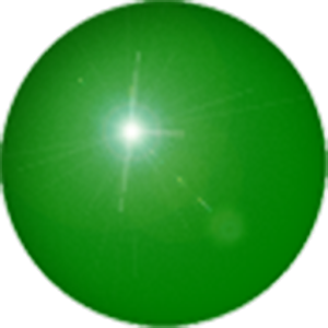 Download Green Ball Jumping For PC Windows and Mac