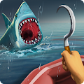 Game Survive Raft 3D Simulator apk for kindle fire