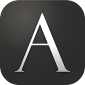 Download Allani - odzież i wyprzedaże APK for Laptop