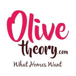 Olive Theory, ,  logo