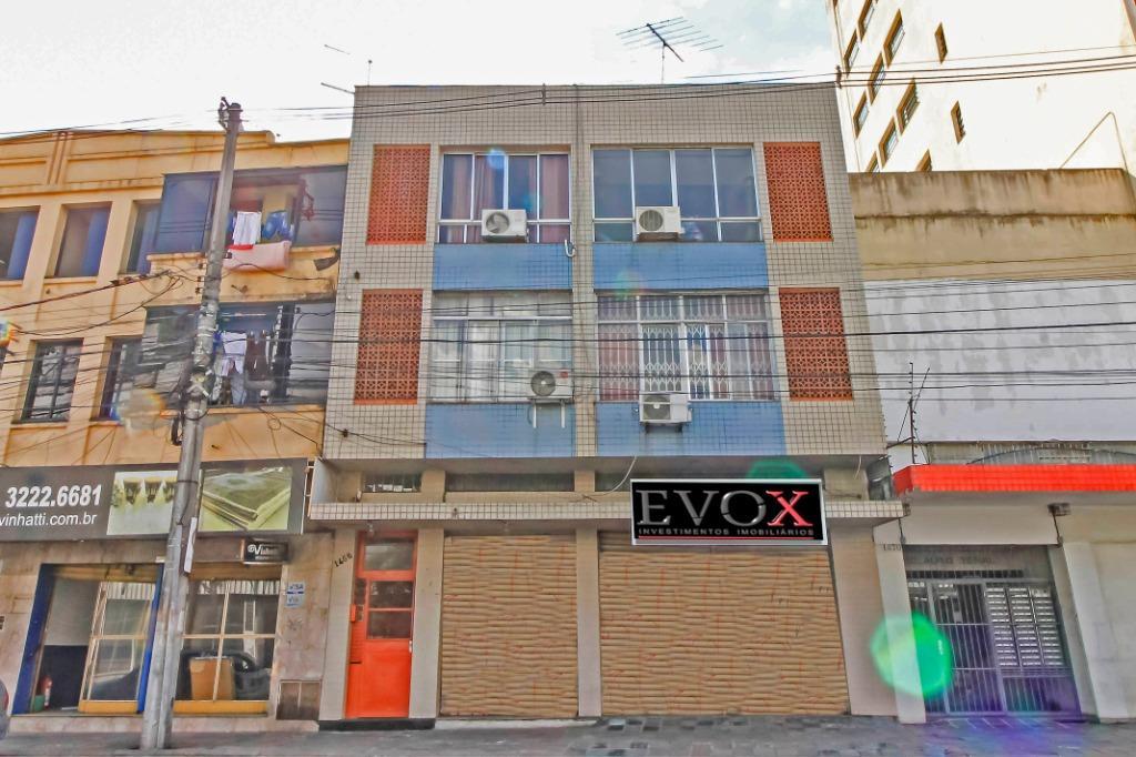 Loja comercial bairro São Geraldo- Porto Alegre