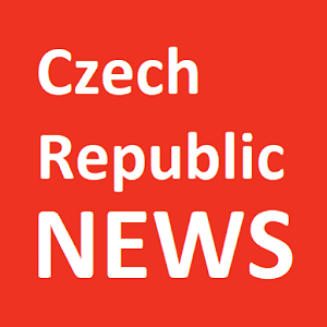 Download Czech Republic For PC Windows and Mac