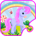 Game Jigsaw puzzles for kids free boys and girls games APK for Kindle