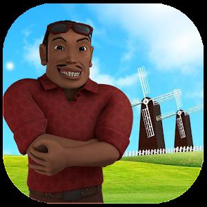 Download Petualangan Bang Jarwo APK to PC - Download ...
