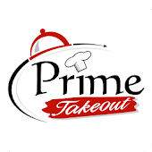 Prime Takeout APK for Bluestacks