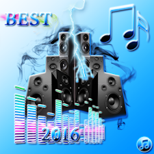 Best 2016 Ringtones