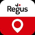 Regus offices & meeting rooms APK for Ubuntu