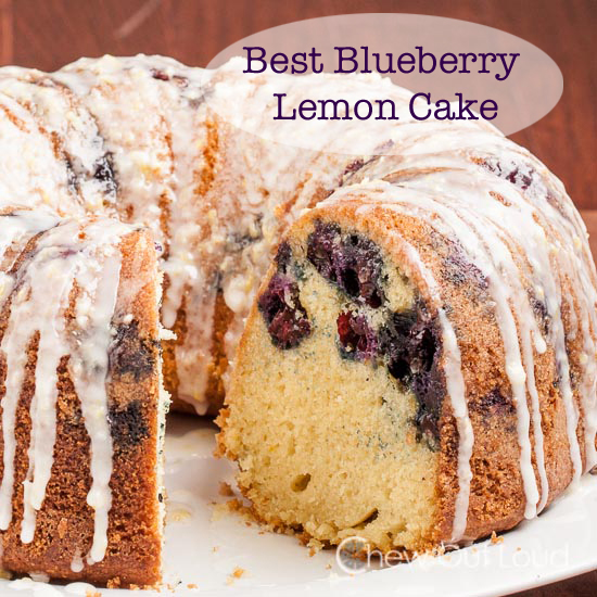 cake s blueberry sour cream pound cake with lemon cream chocolate ...