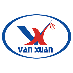 Download Taxi Vạn Xuân For PC Windows and Mac