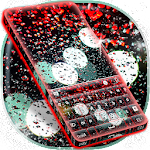 City Lights Keyboard Theme 4.181.106.14 Apk