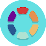 Themes Manager for Huawei / Honor EMUI Icon