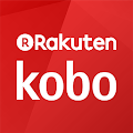 App Kobo Books - eBooks & Audiobooks apk for kindle fire