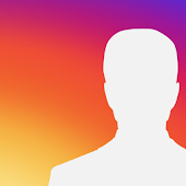 Download Unfollowers for Instagram APK for Laptop