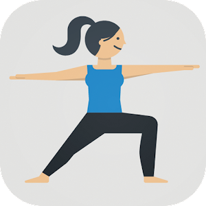 7 Minute Yoga workout for Android