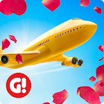 Airport City: Airline Ty  file APK for Gaming PC/PS3/PS4 Smart TV