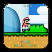 Download Guide Super Mario World APK to PC