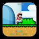 Guide Super Mario World