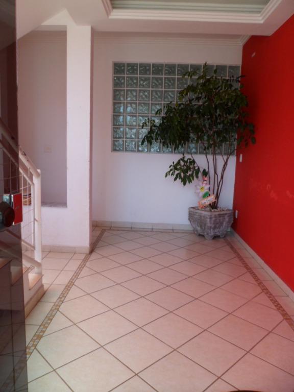 Loja e Salão,Mangal, Sorocaba