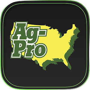 Download Ag-Pro Companies For PC Windows and Mac